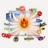Hola!, unblock site, area restriction, Internet accelerator, unblock, unblocker, proxy