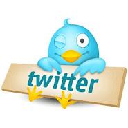 su twitter