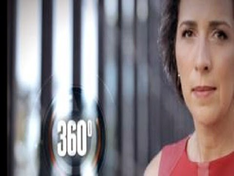 360-moires-Paidiki-seksoualiki-kakopoiisi