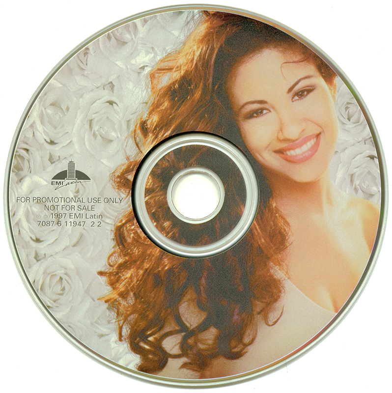 hustle hispanic singles Meet compatible hispanic singles online eharmony is committed to helping hispanic men and women find long-lasting love, we are confident in our ability to do so.