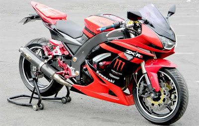 modifikasi ninja 250-1.jpg