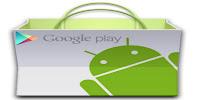 Google Play'de 2014'ün En iyi 10 Android Uygulaması