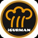 iGurman - Gabrielov foodblog