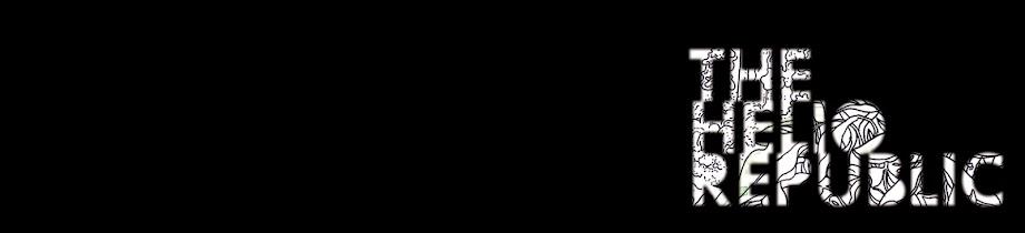 Theheliorepublic