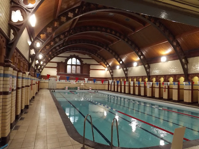 Nb holderness up and at 39 em for Swimming pools birmingham city centre