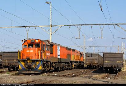 RailPictures.Net (268)