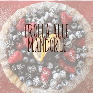 http://pane-e-marmellata.blogspot.it/2014/07/crostata-alla-crema-di-limone-e-frutti.html