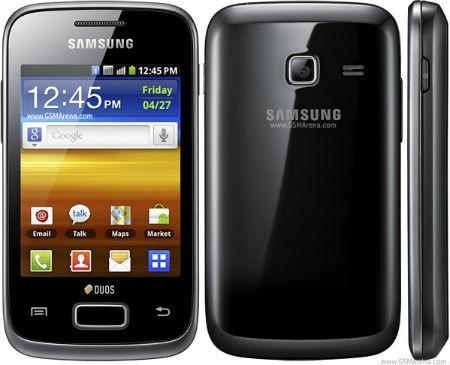 Samsung%2BGalaxy%2BY%2BDuos Harga Samsung Galaxy Y Duos S6102 dan Spesifikasi Terbaru http://beritaterbaru24.blogspot.com/