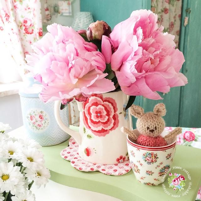 http://1.bp.blogspot.com/-hzggfzttiTA/VYu6Cck-pgI/AAAAAAAAHEc/8uFuK5gz9w8/s640/IMG_1509.JPG