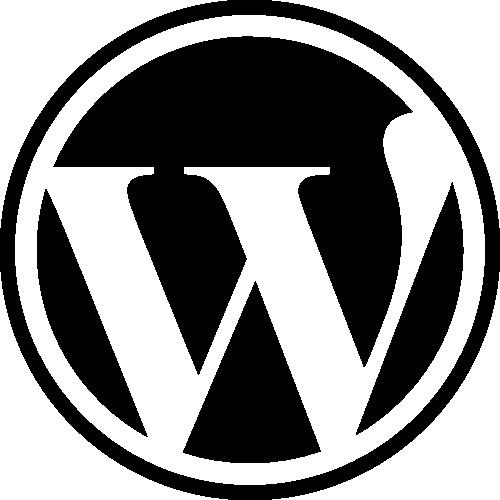 Wordpress Blog dan Post Title SEO Friendly