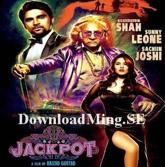 ram leela movie mp3 songs free download 320kbps