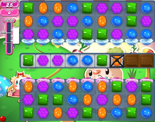 candy crush tips level 77 doel van candy crush level 77 in