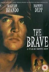 Baixe imagem de O Bravo (Dual Audio) sem Torrent