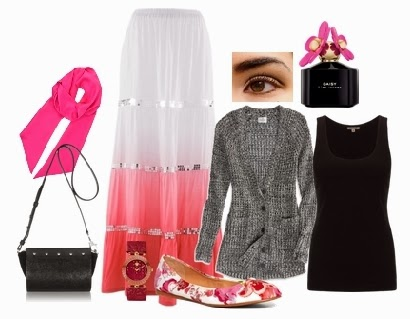 Home And Family Polyvore