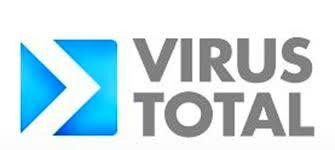 virus scaner