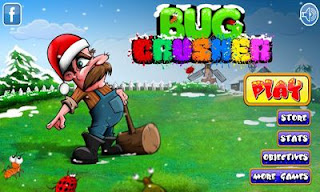 game+apk+gratis Download Game Android APK Gratis