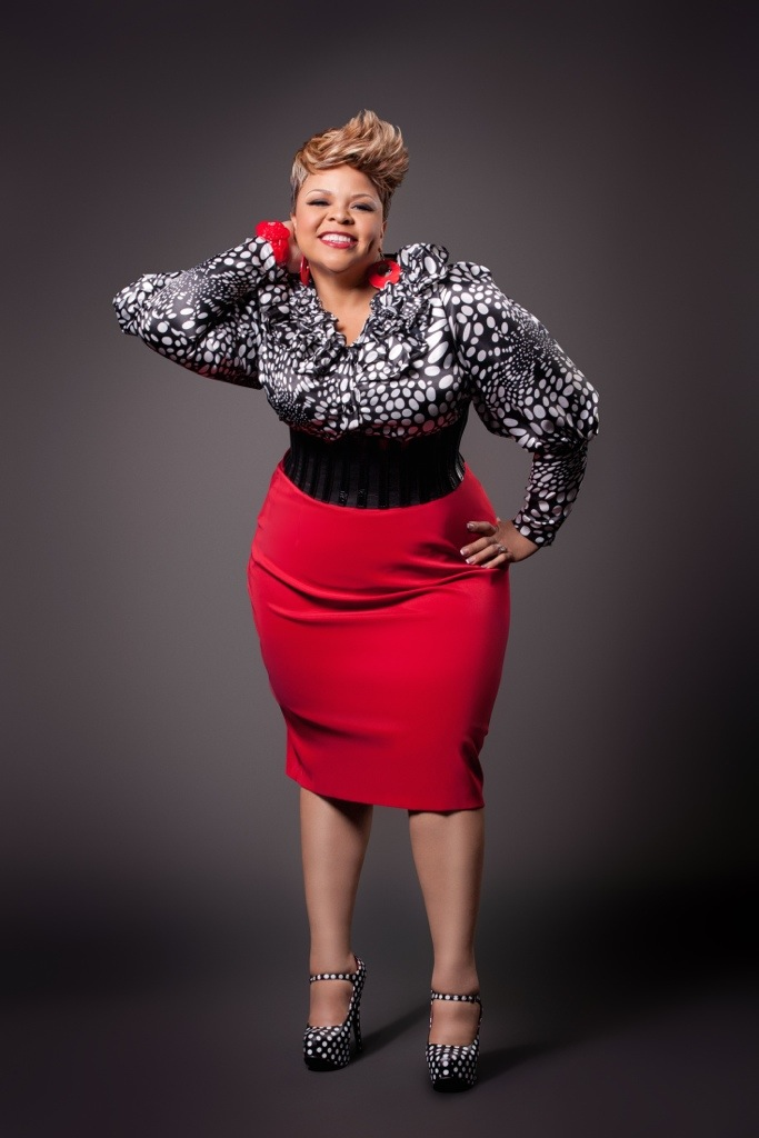 Tamela Mann Weight Loss Related Keywords Suggestions Tamela Mann