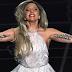 Lady Gaga se convierte en la primera cantante en recibir 11 Certificaciones de Platino