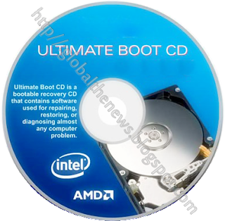 Download windows boot cd free