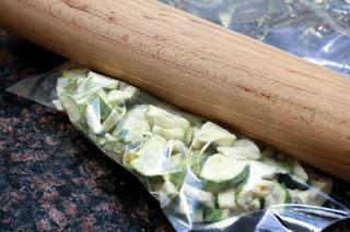 zucchini-in-brown
