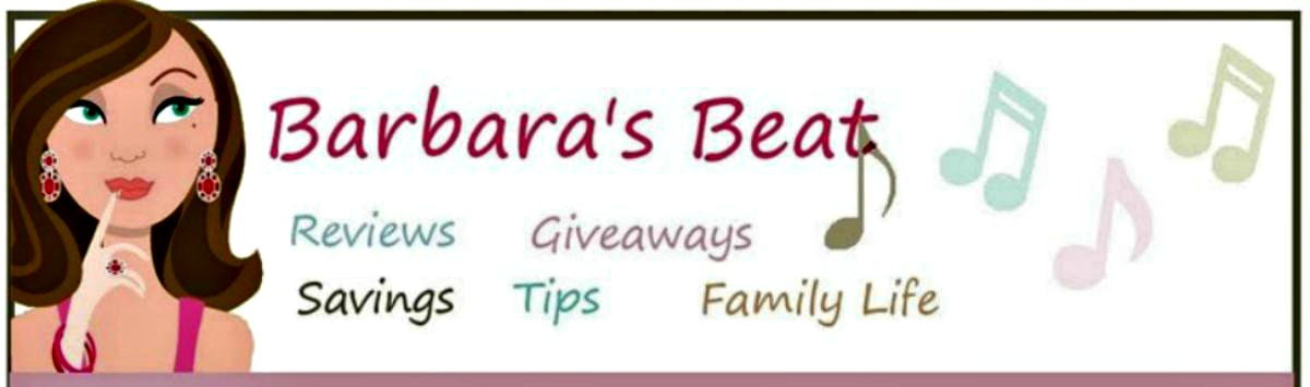 Barbara's Beat