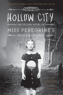 https://www.goodreads.com/book/show/23164983-hollow-city