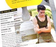 high life mag (UK)
