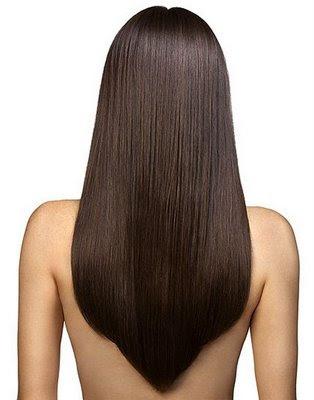 Tips Cara Merawat Rambut Agar Tetap Indah Sehat dan Berkilau