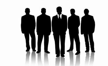 El empresario en el Derecho mercantil