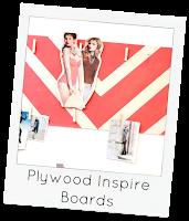 plywood%2Binspire%2Bboard.png