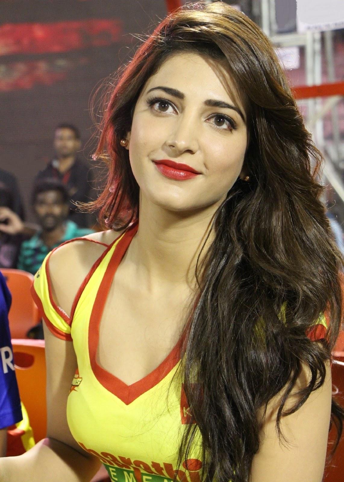 hot pics of shruti hassan | bollywood glitz 24 - hot bollywood actress