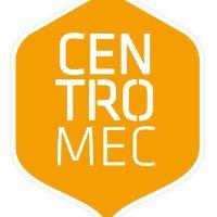 Centro MEC