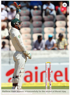 Matthew-Wade-India-v-Australia-2nd-Test
