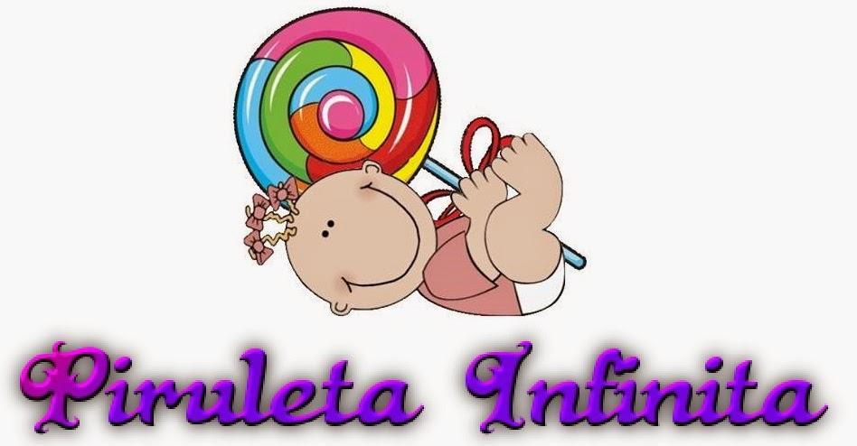 http://piruletainfinita.blogspot.com.es