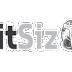 Turkcell Qpython FC İçin Mobil Site adresleri