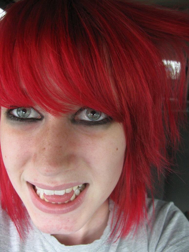 Red+hair A1b2c3 Red_hair_by_kandi_batmanjpg