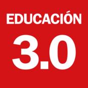 REVISTA DE EDUCACIÓN Y TECNOLOGÍA