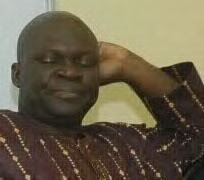 Ondo Election: Another proof of President Jonathan's commitment to democracy, By Reuben Abati