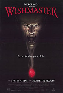 http://invisiblekidreviews.blogspot.de/2016/01/movies-nobody-talks-about-wishmaster.html