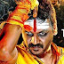 Sillatta Pillatta Song Lyrics from Kanchana 2 Movie