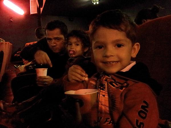 enfants-cinéma-avant-première