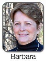 Barbara Anders