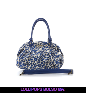 Bolsos Lollipops12