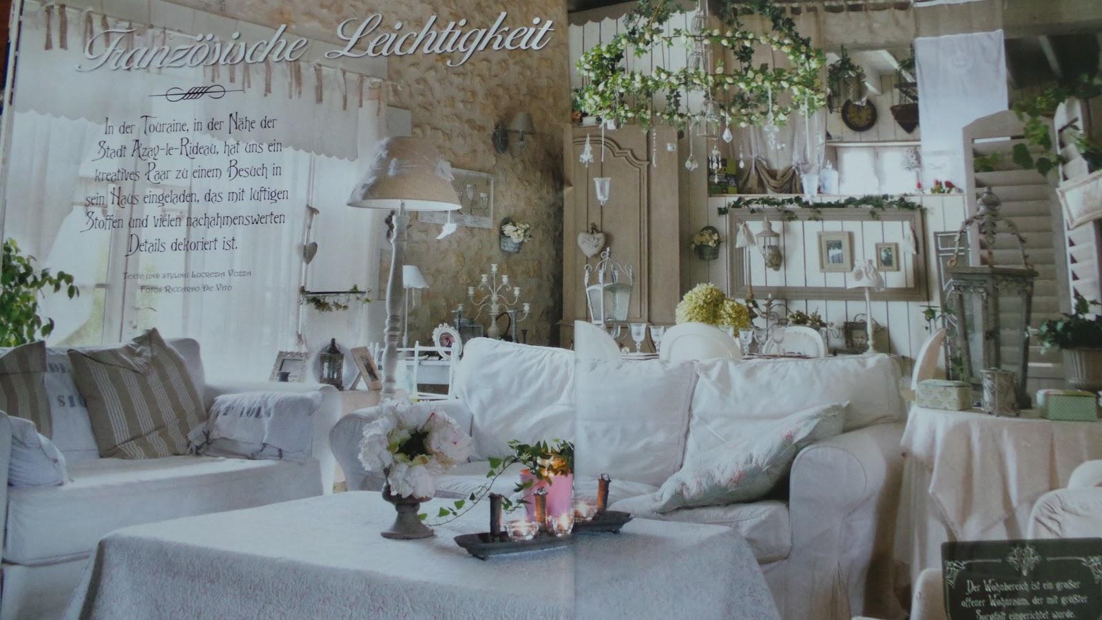 Wohnideen Wohnzimmer Romantisch eckschrank wohnzimmer