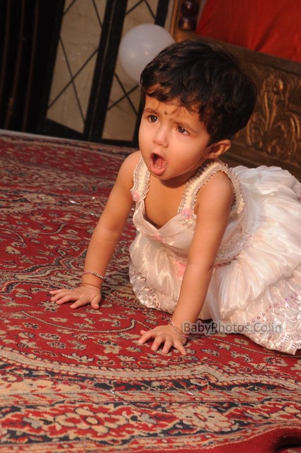 Photos Of Cute Babies 05