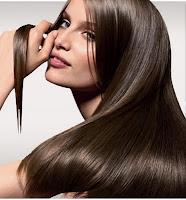 Tips agar Rambut Tebal dan Subur