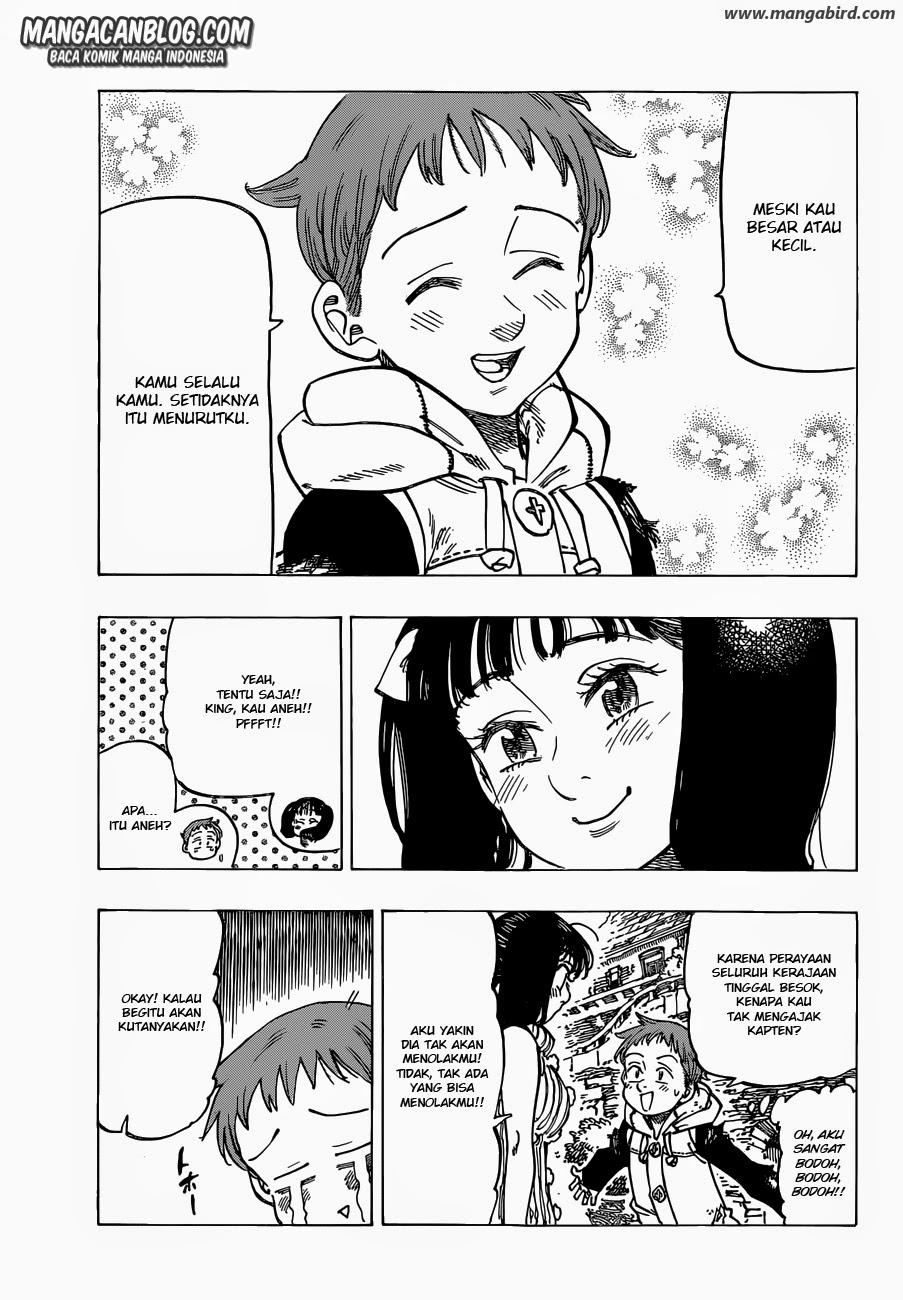 Komik nanatsu no taizai 102 - chapter 102 103 Indonesia nanatsu no taizai 102 - chapter 102 Terbaru 8|Baca Manga Komik Indonesia