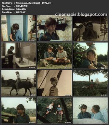 Neues aus Uhlenbusch (1977) Rainer Boldt