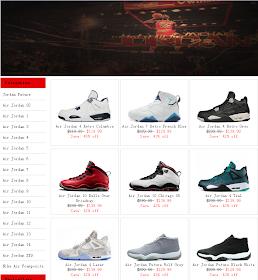 air jordan shoes for sale online