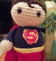 http://www.ravelry.com/patterns/library/amigurumi-superman